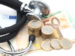 Arztkosten
