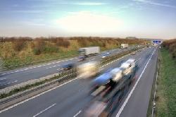 Autobahn, Maut