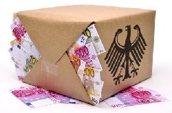 Steuerpaket